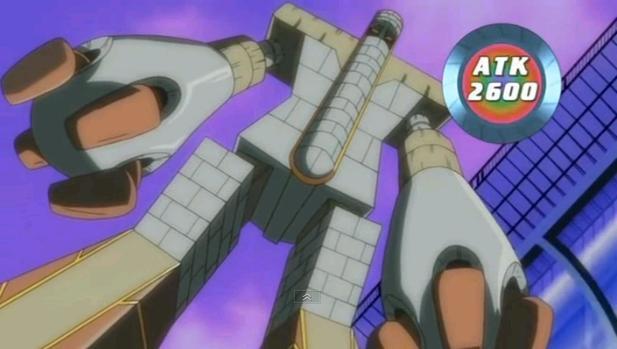 File:MultiplePieceGolem-JP-Anime-5D-NC.jpg