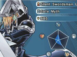 SilentSwordsmanLV7-WC07
