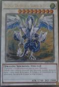 TrishulaDragonoftheIceBarrier-AP08-SP-UtR-UE