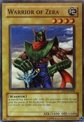 WarriorofZera-YSD-EN-C-UE