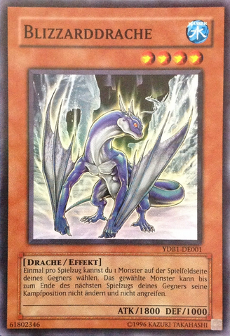 File:BlizzardDragon-YDB1-DE-SR-UE.png