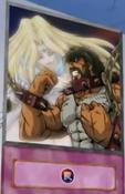 BrutalPotion-EN-Anime-GX
