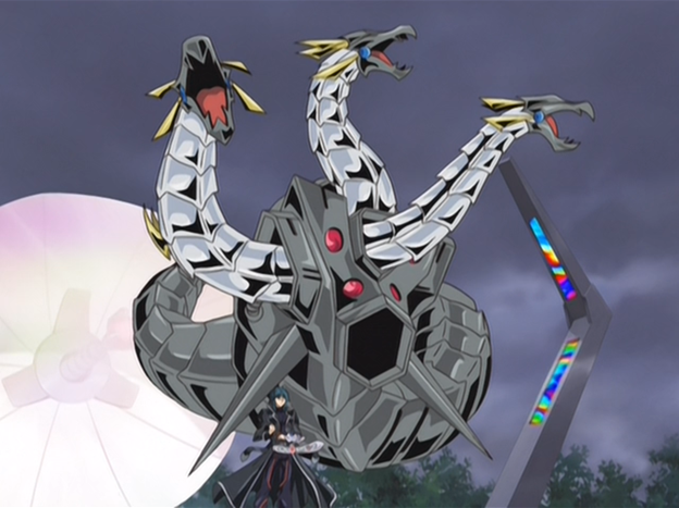 File:ChimeratechOverdragon-JP-Anime-GX-NC-2.png
