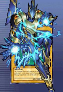 File:ElementalHEROSparkman-WC10-EN-VG-NC.png