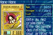 HaneHane-ROD-FR-VG
