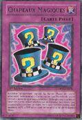 MagicalHats-DPYG-FR-R-1E