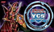 Mat-YCSChampionship2012-BreakertheMagicalWarrior