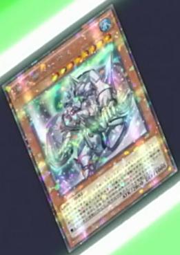 File:MobiustheMegaMonarch-JP-Anime-AV-2.png