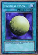 MysticalMoon-LOB-EU-SP-1E