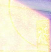 SynchroBlast-JP-Anime-5D-NC