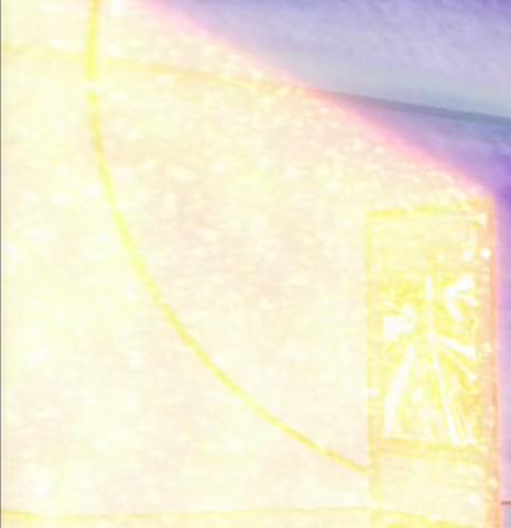 File:SynchroBlast-JP-Anime-5D-NC.png