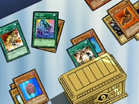 Yugi-Episode220-7
