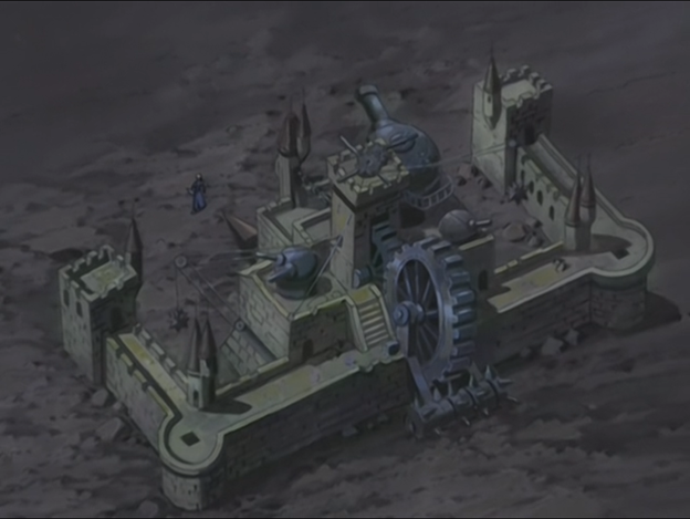 File:AncientGearCastle-JP-Anime-GX-NC-2.png