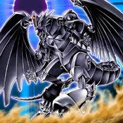 DarkHorus-TF04-JP-VG
