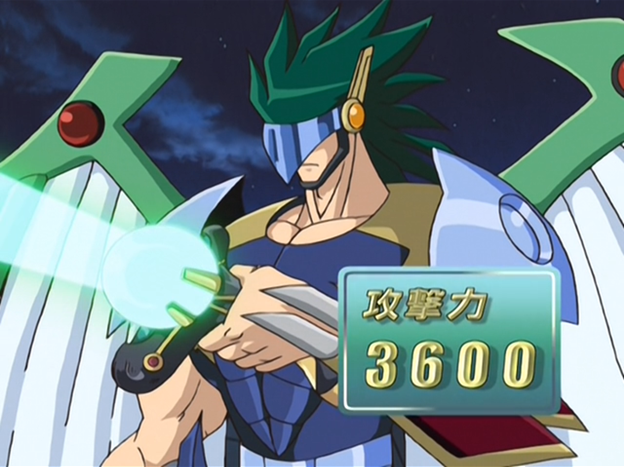 File:ElementSword-JP-Anime-GX-NC-2.png