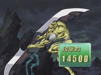 ElementalHEROElectrum-JP-Anime-GX-NC-2