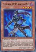 ElementalHEROShadowMist-SDHS-EN-SR-1E