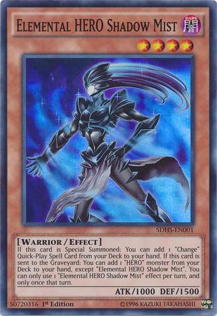 File:ElementalHEROShadowMist-SDHS-EN-SR-1E.png