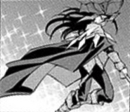 EnterMateBarracuda-EN-Manga-AV-CA