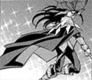 File:EnterMateBarracuda-EN-Manga-AV-CA.png