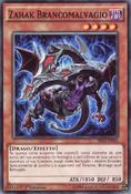 EvilswarmZahak-SR02-IT-C-1E