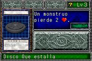 ExplodingDisc-DDM-SP-VG