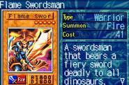 FlameSwordsman-ROD-EN-VG