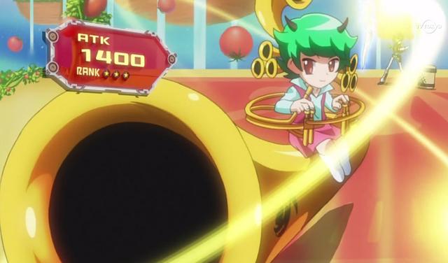 File:MelomelodytheBrassDjinn-JP-Anime-ZX-NC.png