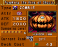 Thumbnail for version as of 23:14, October 14, 2013