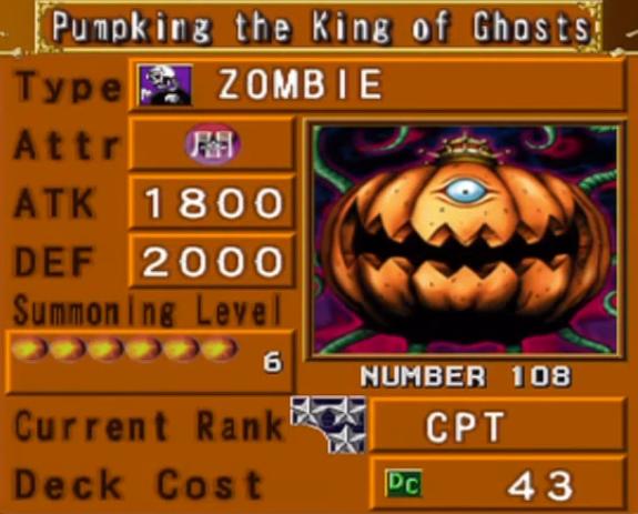 File:PumpkingtheKingofGhosts-DOR-EN-VG.png