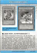 StrategyCard1-DP1-DE
