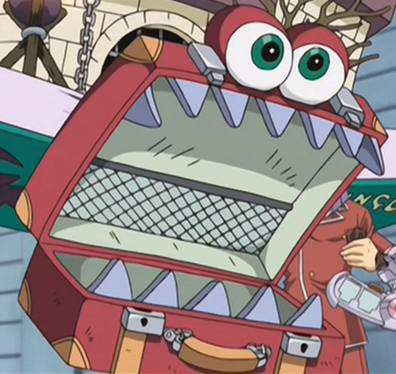 File:ToonBriefcase-JP-Anime-GX-NC.png