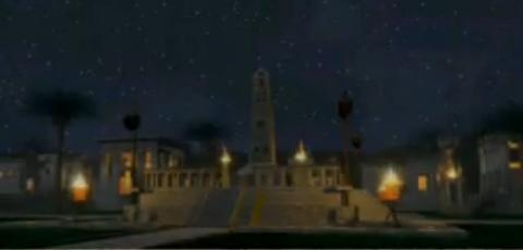 File:Town plaza-FMR.jpg