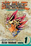 Yu-Gi-Oh! Millennium World - Volume 032