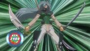 DrivenDaredevil-JP-Anime-5D-NC