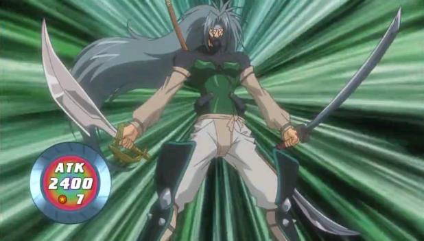 File:DrivenDaredevil-JP-Anime-5D-NC.png
