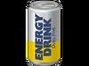 DuelArena-EnergyDrink