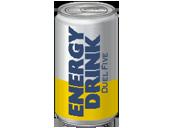 File:DuelArena-EnergyDrink.png