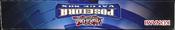 PoseidraBox-TopSide-EN