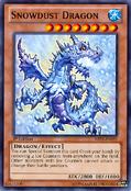 SnowdustDragon-ABYR-EN-C-1E