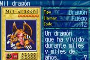 ThousandDragon-ROD-SP-VG