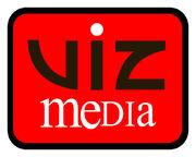 Vizmedia logo