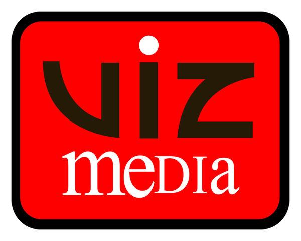 File:Vizmedia logo.jpg