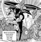BeastofTalwar-EN-Manga-AV-NC