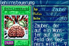 File:BrainControl-ROD-DE-VG.png