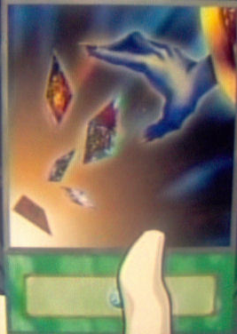 File:CardDestruction-EN-Anime-GX.png