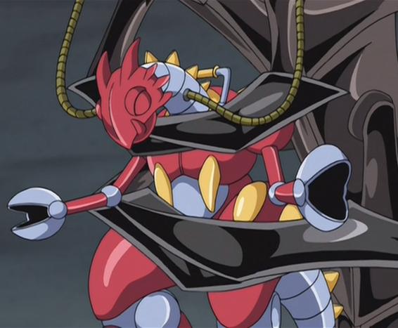 File:CyberdarkDragon-JP-Anime-GX-NC-5.png