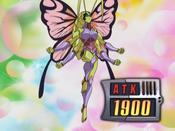 InsectPrincess-EN-Anime-GX-NC