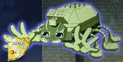 Mimiclay-JP-Anime-AV-NC-2