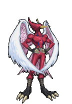 File:NeoSpacianAirHummingbird-WC10-EN-VG-NC.png